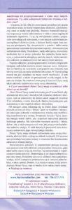 Artykuł Nieznany Świat - O Theta Healing, Dzieciach Tęczy i zdolnościach intuicyjnych strona 2